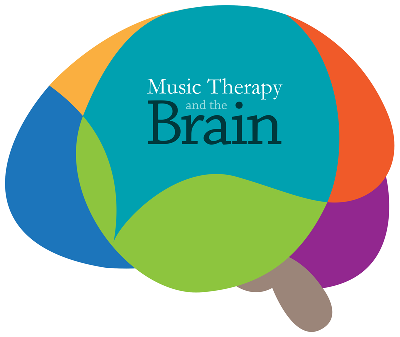 Music Therapy reserch work