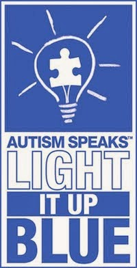 Autism Speaks Light it Up Blue.jpg
