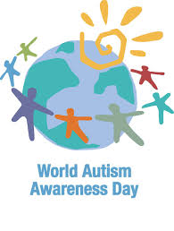 World_Autism_Awareness_Day.jpg